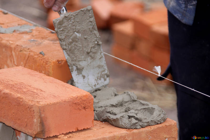 how to start your own website building with bricks