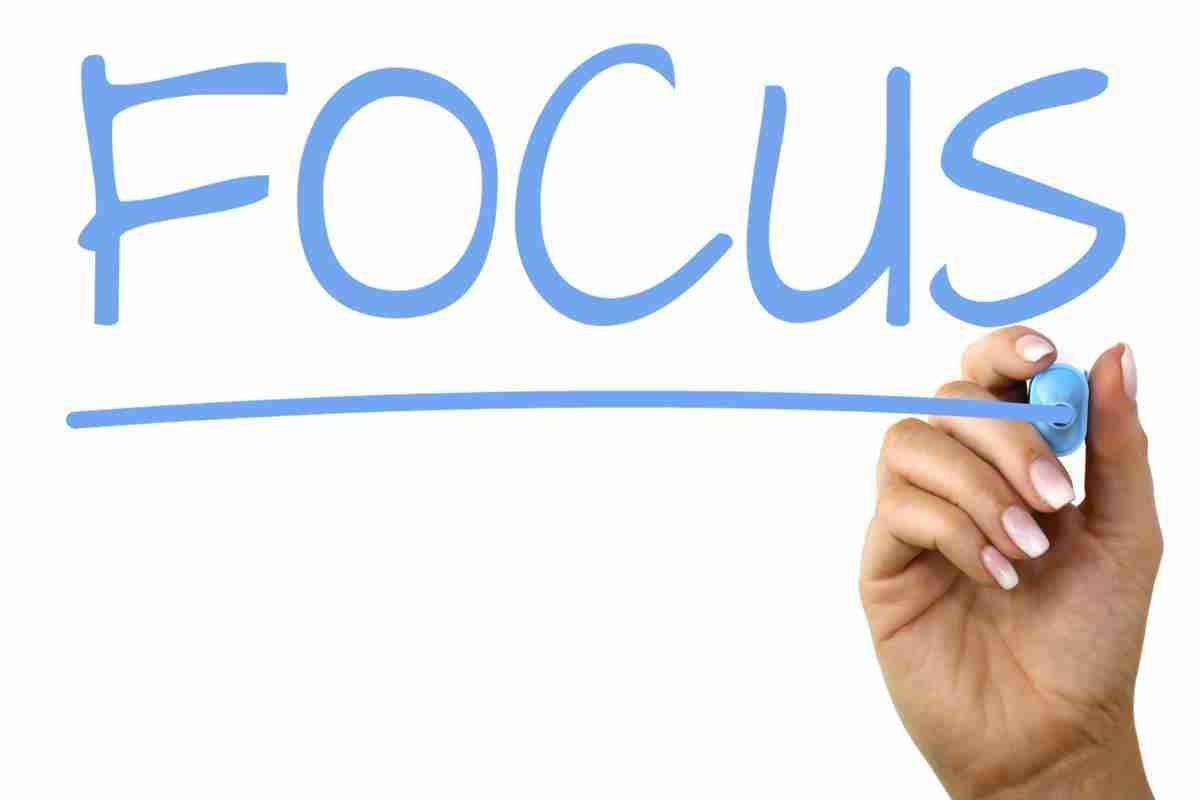 Using More Than One Focus Keyword
