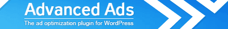 adsense ads not showing on mythemeshop website advanced ads banner