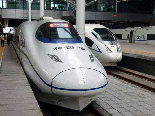 china railway high speed bullet train Best WordPress Theme Fastest Page Speed