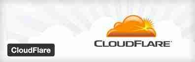 Cloudflare Rocket Loader Adsense