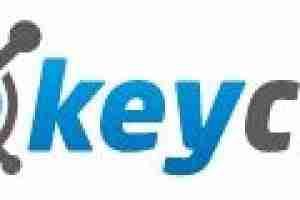 cdn cache enabler optimus wordpress plugins keycdn logo