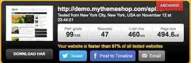 Wordpress Genesis Framework Vs MyThemeShop my theme shop website genesis framework seo