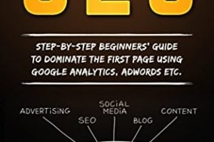 seo step by step beginners guide