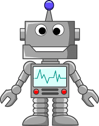 What Should I Put in My Robots.txt File robot txt crazy